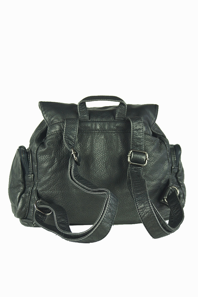 bagu05 black back