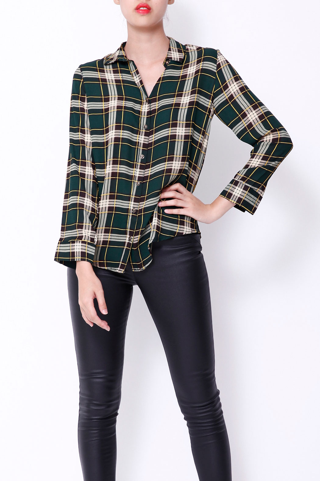 ruy11-plaid–front