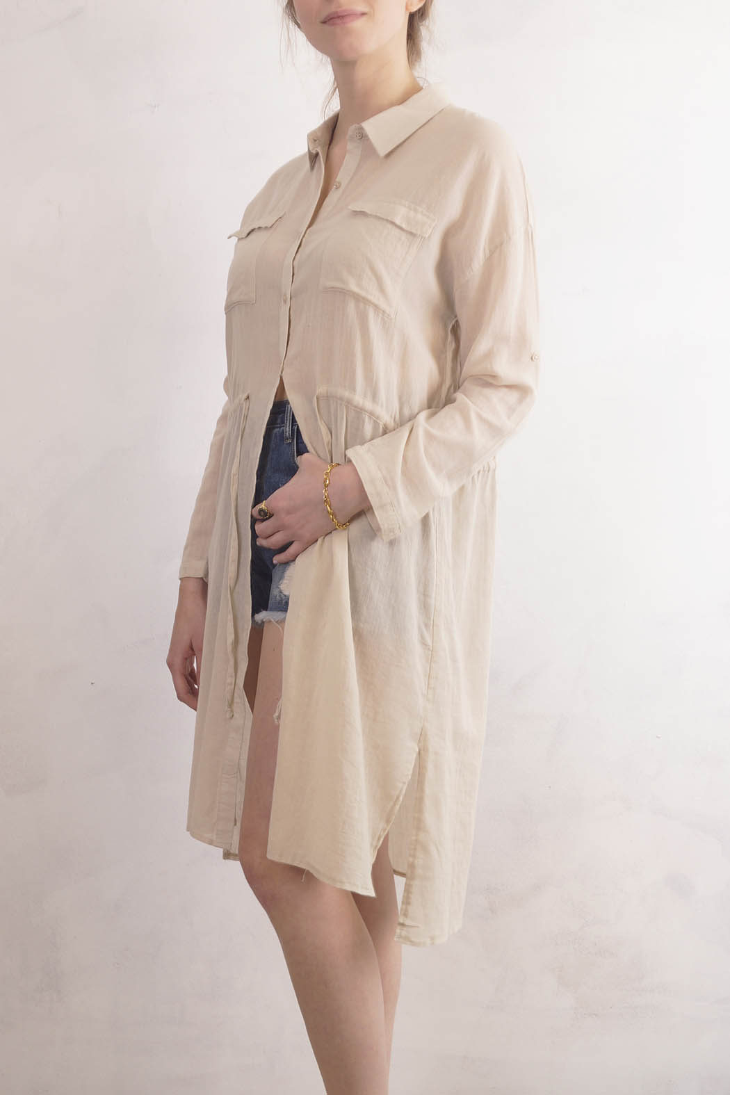 deri02-beige-side