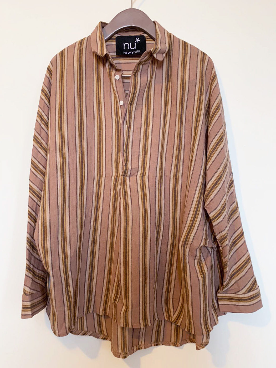 blada02 brown striped fr
