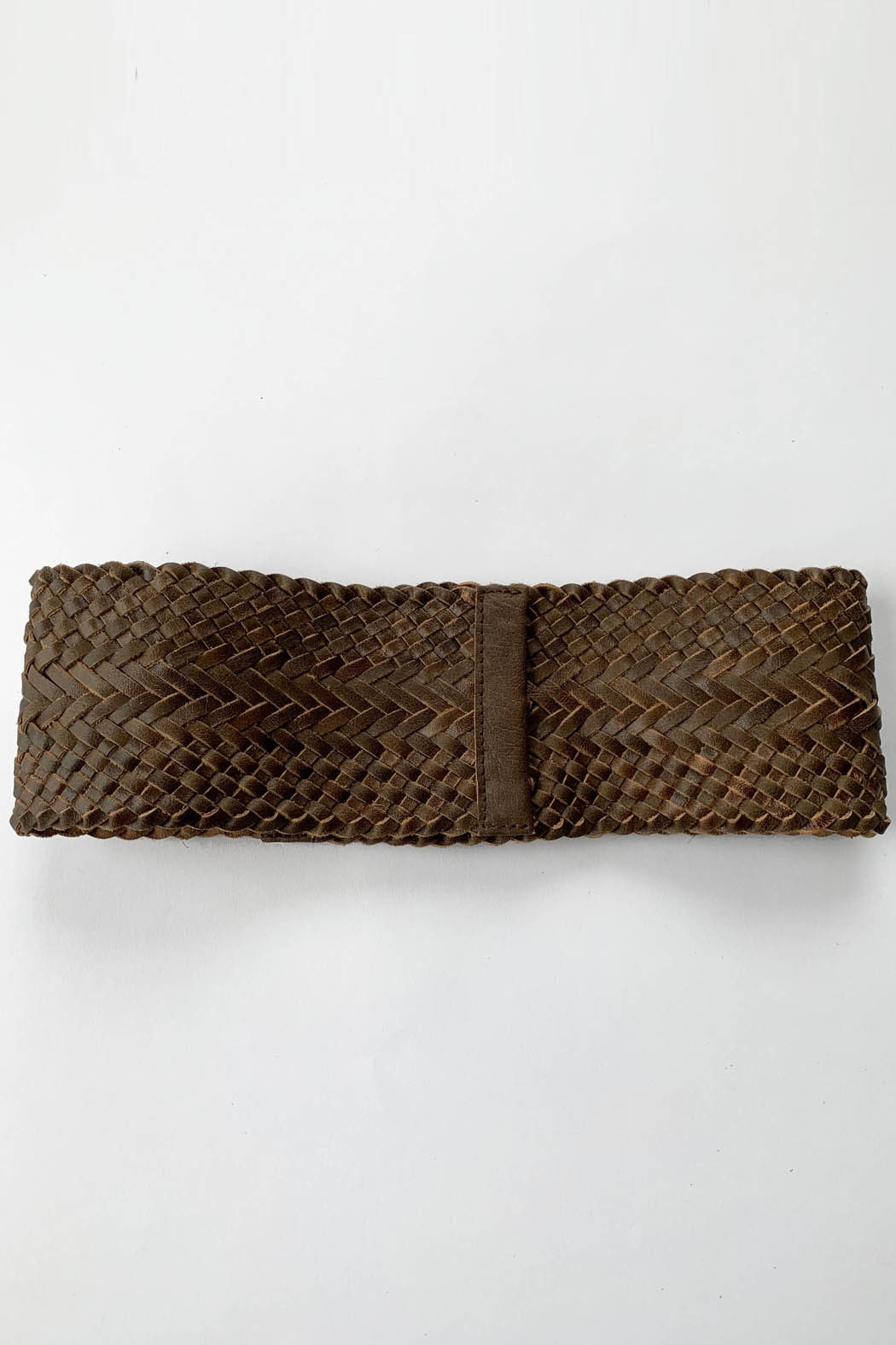 belt01 brown