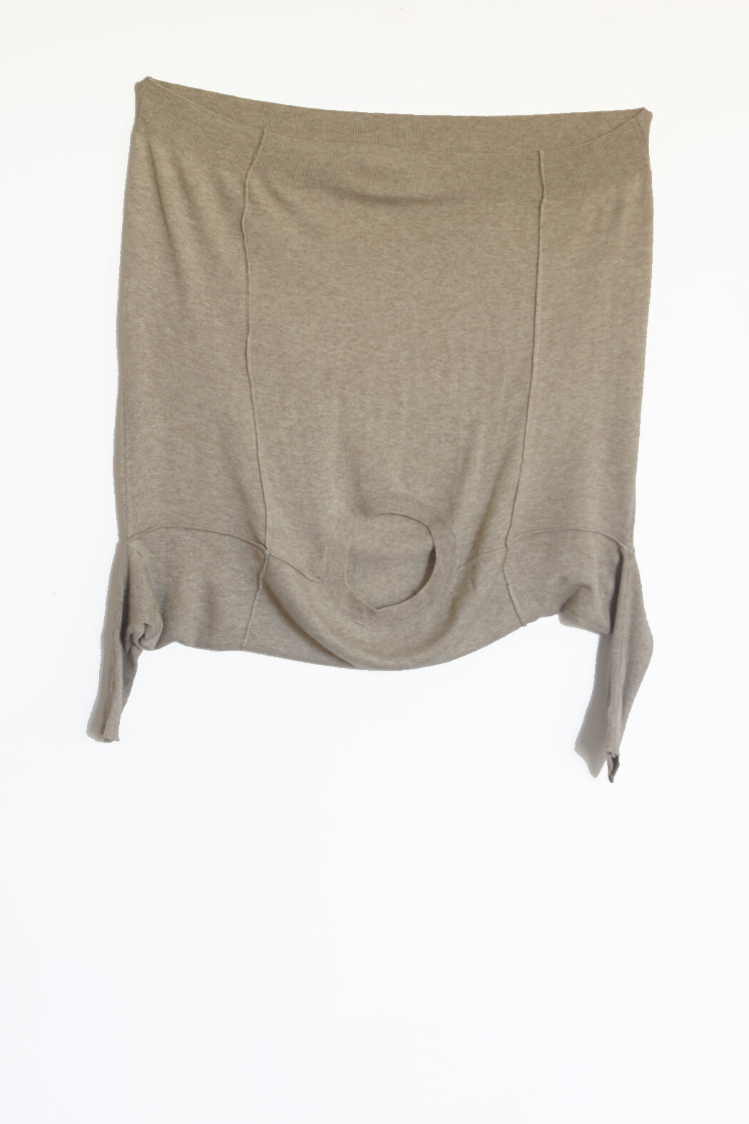 sweater bottom s